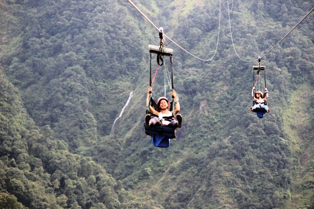 Fun And Adventerous Things To Do in Pokhara