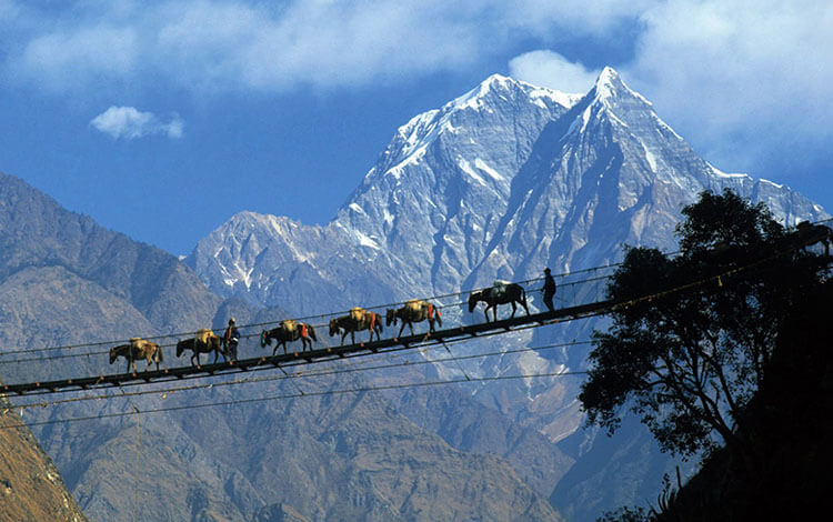 Tour-Packages-in-Nepal
