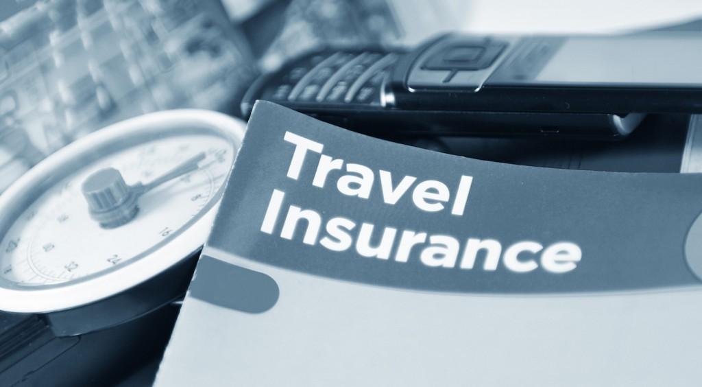 plan your travel-Insurance