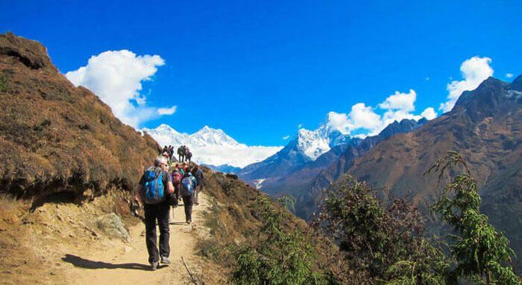 View-during-Everest-Base-Camp-Trek