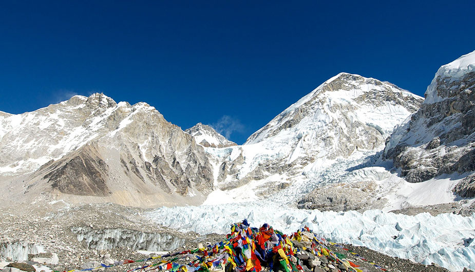 death in everest base camp