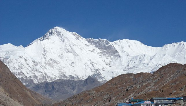 Is Everest Base Camp Trek in March Doable