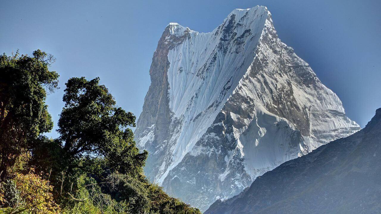 Tips for Trekking in Nepal in February